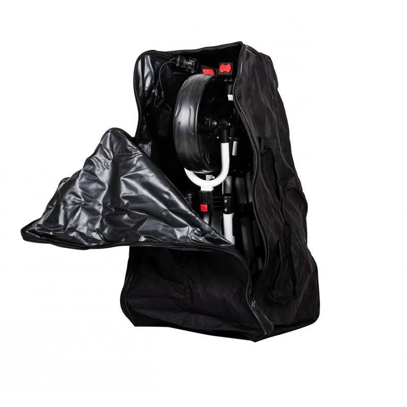 sac de rangement trolem. Black Bedroom Furniture Sets. Home Design Ideas