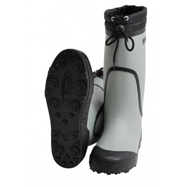 Bottes de golf en caoutchouc - Ben Arrow by Trolem