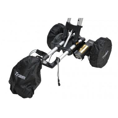 Housses de protection 3 roues